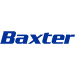 Baxter Healthcare