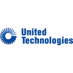 United Technologies/Pratt Whitney