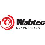 GE Transportation, a Wabtec Company