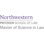 Northwestern University Pritzker School of Law