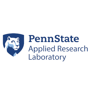 Penn State Applied Research Laboratory