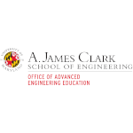 University of Maryland - A. James Clark School of Engineering