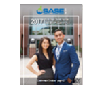 SASE Magazine 2017